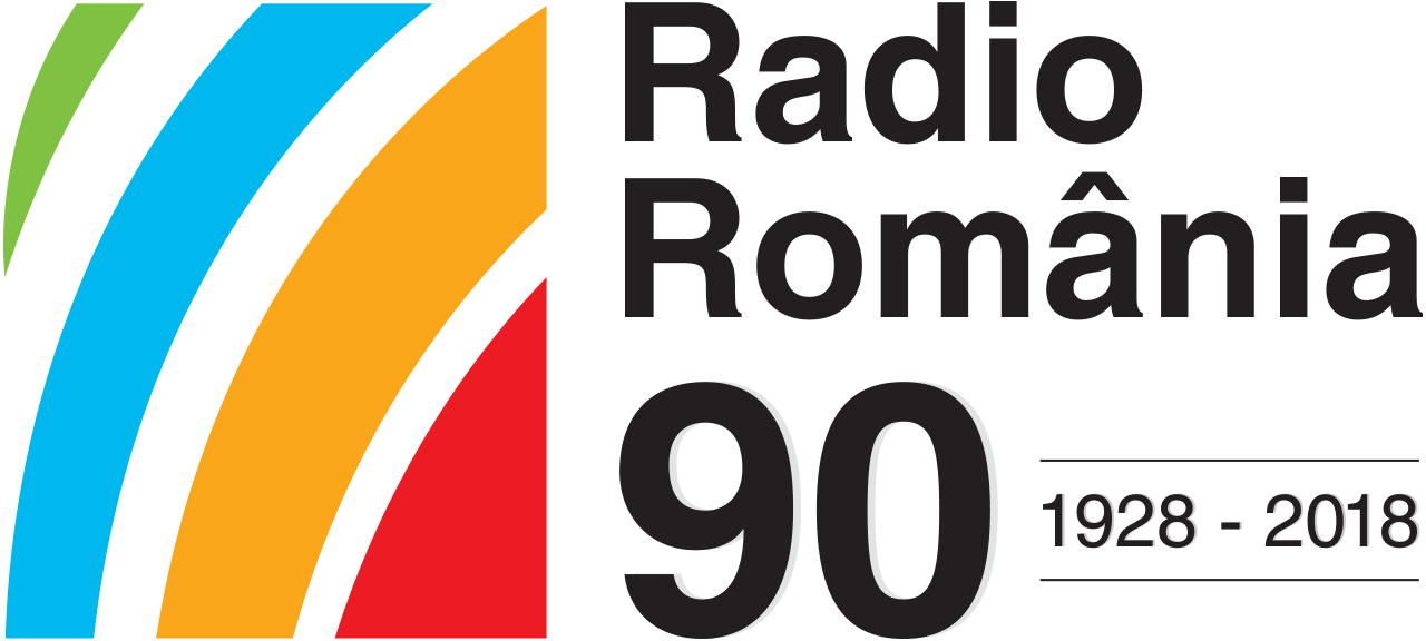SRR Logo
