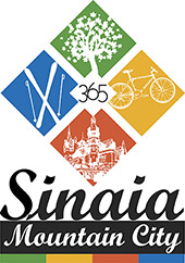 365 Sinaia Mountain City