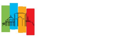 PBI 2017 Logo
